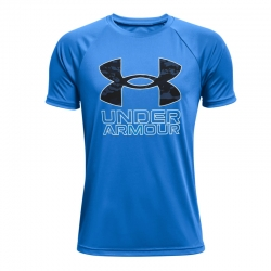 UA Tech™ Hybrid Print Fill...