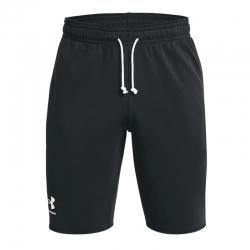 UA Rival Terry Shorts black...