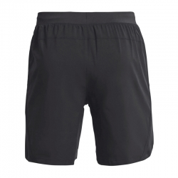 "UA Launch Run 7"" Shorts..."