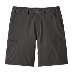 Altvia Trail Shorts 10''...