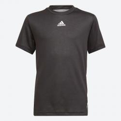T-Shirt Aeroready...
