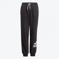 Pantaloni Essentials French...