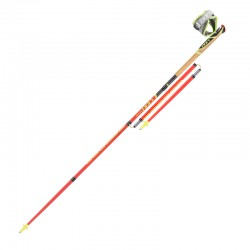 Micro Trail Pro red