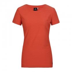 T-Shirt Aiskos 460 donna