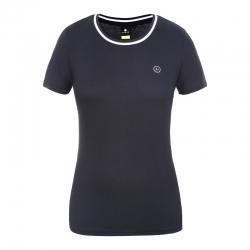 T-Shirt Aakkola 391 tinta...