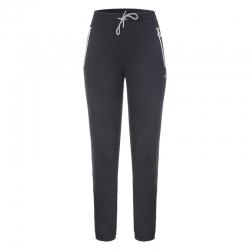 Pantaloni Isolahti donna