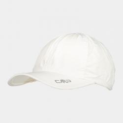 Unisex Hat A001 bianco