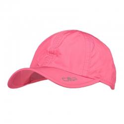 Unisex Hat B357 gloss