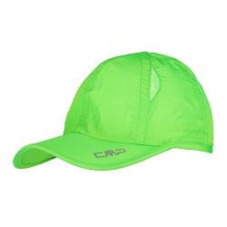 Unisex Hat E349 mela