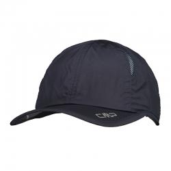 Unisex Hat N950 black/blue