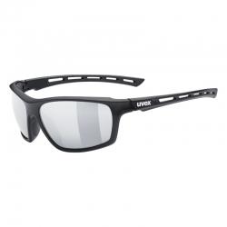 Sportstyle 229 black mat 2216