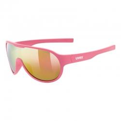Sportstyle 512 pink mat 3316