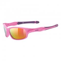 Sportstyle 507 pink purple...