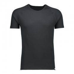 Underwear T-Shirt U901 uomo