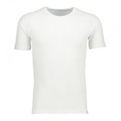 Underwear T-Shirt A001 uomo