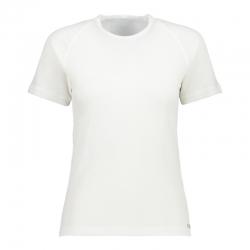 Underwear T-Shirt A001 donna