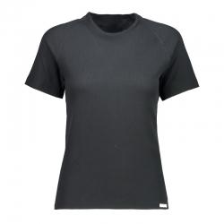 Underwear T-Shirt U901 donna