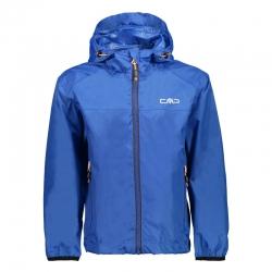 Rain Fix Hood Jacket M974...