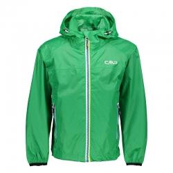 Rain Fix Hood Jacket E499...