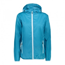 Rain Fix Hood Jacket L609...