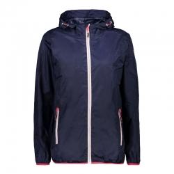 Rain Fix Hood Jacket M982...