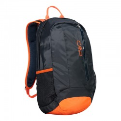 Zaino Rebel 18L 09UE