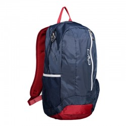 Zaino Rebel 18L M919