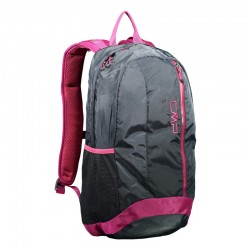 Zaino Rebel 18L U423