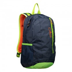 Zaino Kids Rebel 10L 97BD