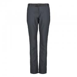 Pantaloni lunghi in tessuto...
