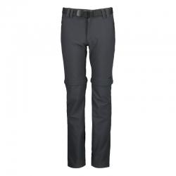 Pantaloni zip-off U423 boy