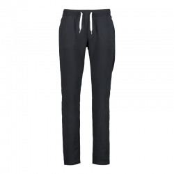 Pantaloni lunghi felpa U901...