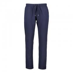 Pantaloni lunghi felpa M982...