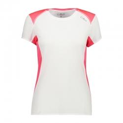 Dry Function T-Shirt 03XG...