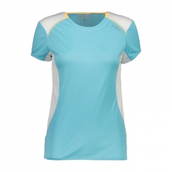 Dry Function T-Shirt L384...