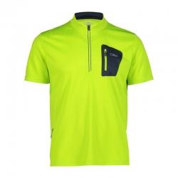 Free bike T-Shirt E281 uomo