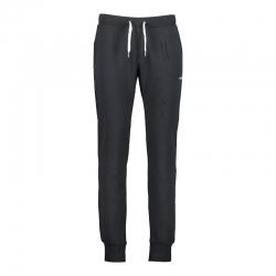 Pantaloni in felpa con...
