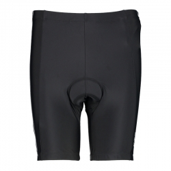 Pantaloncini da bici U901...
