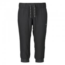 Pantaloni 3/4 extra light...