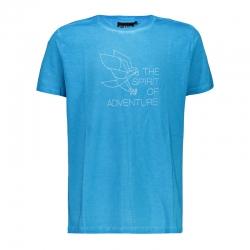 T-shirt Jersey stretch L770...