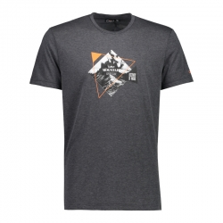 T-shirt DriRelease Cotton...