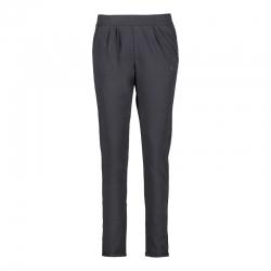 Pantaloni stretch french...