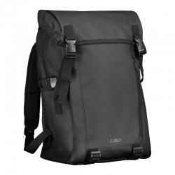 Zaino Soft Tricker 20L U901