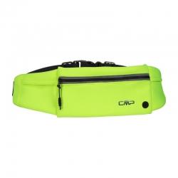 Tuono running belt R626