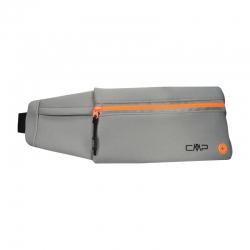 Tuono running belt U442