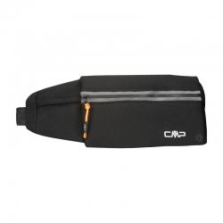 Tuono running belt U901