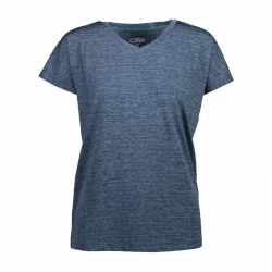 T-shirt light piquet M926...