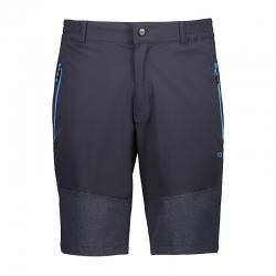 Pantaloncini in nylon...