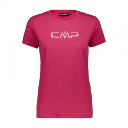 T-Shirt stretch in cotone...
