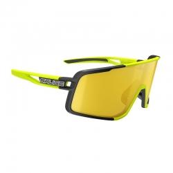 022 nero giallo RW